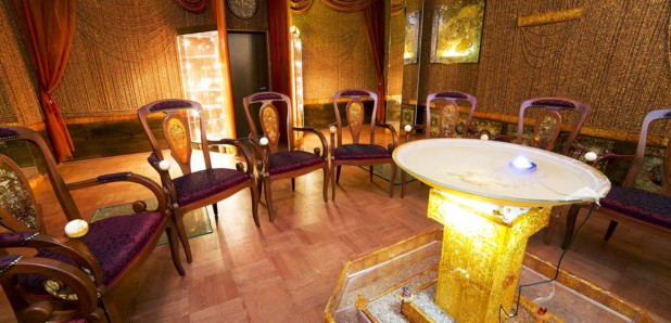amber-room-3