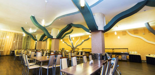 refectory-11