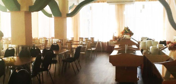 refectory-17